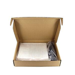 A35462 Air filter For Dodge Ram 1500 2500 3500 02//14 3.6L 5.7L Non-Diesel CA9401