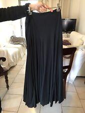 Spanish Flamenco Skirt Like New
