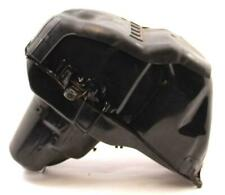 1993 Honda St1100 Black Gas Tank Fuel Petrol Reservoir 17510-my3-010