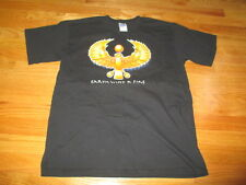 EARTH WIND FIRE (MED) T-Shirt