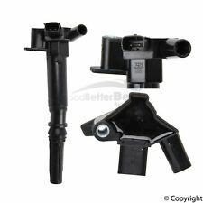 One New TPI Direct Ignition Coil Right CLS1369 for Ford