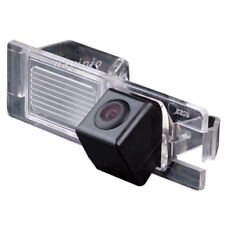 Auto Posteriore Telecamera Videocamera Per Opel Vectra C Astra H Corsa D Zafira