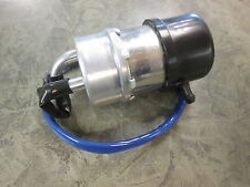 Genuine Honda Fuel Pump Assembly TRX350 TRX350D 1986 1987 1988 1989 TRX 350 D