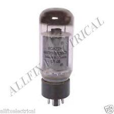 "Electro Harmonix EL34 / 6CA7 ""Big Bottle"" Audio Output Valve - Part # 6CA7EH"