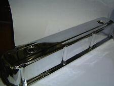 Holden 149-202 Chrome EH-WB,LC-UC,VB-VK  Rocker Cover Sent Registered Post
