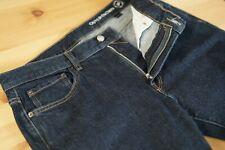 Outerknown S.E.A. Jeans 32W/31L (Tag 32L) Ambassador Slim Fit