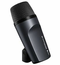 Sennheiser Pro Audio Microphones