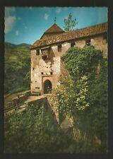 AD7476 Bolzano - Città - Castel Roncolo