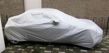 Smart Roadster Lightweight Cover Funda Ligera