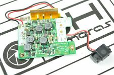 OLYMPUS E-1 Power Board With Flex Cable Assembly Repair Part  DH9890