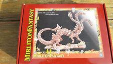 Grenadier/Mirliton Invincible Dragon. Still in Box.
