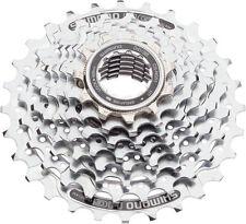 SHIMANO ALIVIO CS-HG51 HYPERGLIDE 8 SPEED---11-32T MTB BICYCLE CASSETTE