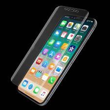 2x Hybrid TPU Panzerfolie Folie Schutz für Apple iPhone X / XS / 11 Pro 5.8 Zoll