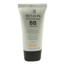Revlon Photoready BB Cream SPF 30 - 010 light getönte Tages Creme Pflege - 30ml