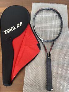 YONEX Regna 98 310g 4 1/4 Tennis Racquet - Great Condition