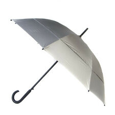 UV-Blocker UPF 55+ UV Protection Fashion Sun Umbrella