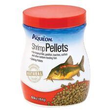 Aqueon Shrimp Pellets 6.5oz Free Shipping