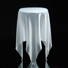 Essey: Illusion Tall Ice
