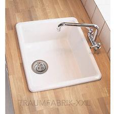 Ikea Spülen ikea kitchen sinks without taps ebay