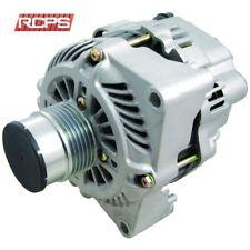 NEW ALTERNATOR 6.0 6.0L (364) V8 PONTIAC GTO 2005-2006 05-06 2005 2006 05 06