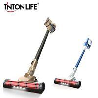 TINTON LIFE 2 en 1 aspirateur sans fil portable 8900Pa forte aspiration