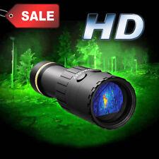 Leupold LTO Tracker HD Thermokamera Wärmebildkamera Jagd Thermalkamera  174906