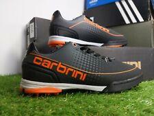 Carbrini Velocity Trainers Junior Size 4 Kids Football Astro Turf Sports EU 36