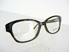 e29093603b Nine West NW 5078 (206) Tortoise 50 X 16 135 mm Eyeglass Frame