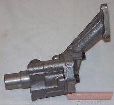 Oil Pump, 5 Brg B Ser, MG MGB 65-80