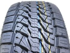 4 New Leao Lion Sport A/T 245 70 16 245/70R16 All Terrain AT Tire # 883783 QWK