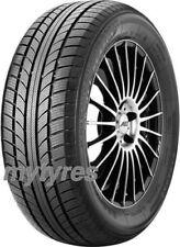 235/55/17 Car Tyres