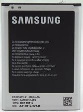 New OEM Samsung Galaxy Note II 2 Battery EB595675LZ Genuine SCH-i605 Verizon