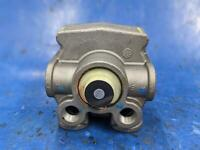 Relay Valve Ford Bendix 4C4Z-2A449-BA