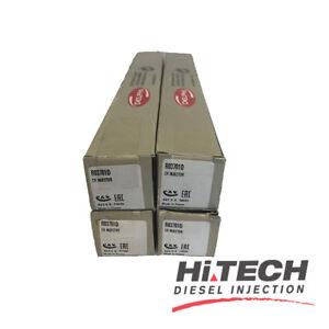 Hyundai Terracan - Complete Injector Set - Delphi R03701D / 33800-4X800