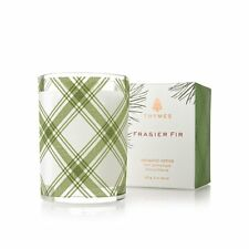 Thymes Frasier Fir Votive Candle 2 oz.