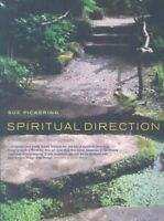 Spiritual Direction : a Practical Introduction, Paperback by Pickering, Sue, ...