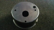 Tacómetro Carcasa Yamaha RD 250 RD 350 NOS Pieza original 360-83507-01