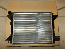 RADIATORE MOTORE CITROEN VISA 10 11 E RE SUPER C15E ENGINE RADIATOR VALEO