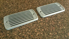 Pair of RN20 series Toyota Hilux cabin vent Covers RN25