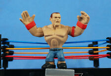 "Mattel WWE Wrestling 3.75"" Figure Jakks Figurine Elite John Cena K902_V"