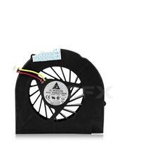 NEW HP Compaq Presario G50 CQ50 G60 CQ60 CPU Fan KSB05105HA 486636-001