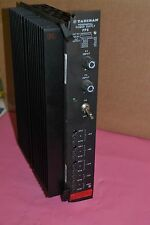 Tadiran Peripheral Power Supply PPS 440950310  40-60vdc