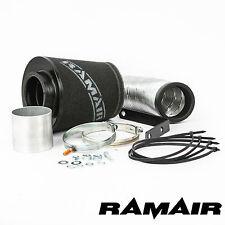 Vw Golf/vento Mk3 1.8 i ramair inducción cono de ingesta de espuma Filtro De Aire Kit