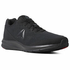 f958f9c7351c Reebok Shoes for Men for sale