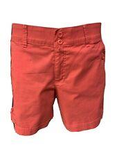 Gloria Vanderbilt Sz 10 Shorts