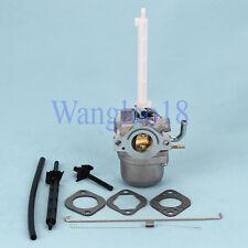 Carburetor For Briggs & Stratton 796122 794593 793161 696737 Engine