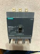 Siemens Bqd320 three pole breaker