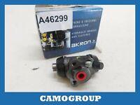 Cylinder Brake Wheel Brake Cylinder Slim-Grip TOYOTA Carina Corolla Prius 90223