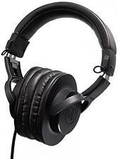 audio-technica Professional Monitor Headphones ATH-M20x Japan F/S