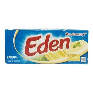 Kraft Eden Original Cheese 180g